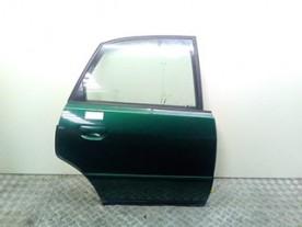 PORTA POST. DX. AUDI A4 (8D) (10/94-12/00) ARG 8D0833052C