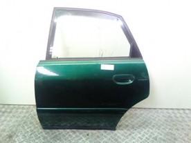 PORTA POST. SX. AUDI A4 (8D) (10/94-12/00) ARG 8D0833051C