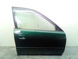 PORTA ANT. DX. AUDI A4 (8D) (10/94-12/00) ARG 8D0831052B