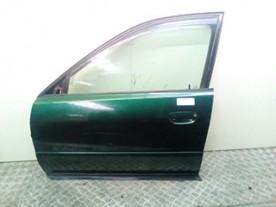 PORTA ANT. SX. AUDI A4 (8D) (10/94-12/00) ARG 8D0831051B