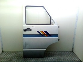 PORTA ANT. DX. IVECO NEW DAILY (05/96-00) 814043 93930941