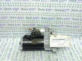 MOTORINO AVVIAMENTO RENAULT CLIO 1A SERIE (04/94-03/96) F8QC7 7700106763