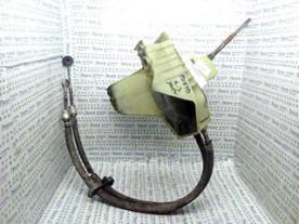 LEVA CAMBIO COMPL. FIAT PUNTO CLASSIC (2U) (01/07-12/1 188A9000 55347403