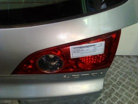 FANALE POST. PARTE INT. DX. HONDA ACCORD 7A SERIE (03/03-10/08) N22A1 34151SED003