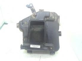 SCATOLA INF. FILTRO ARIA JEEP COMPASS (MK) (03/11-05/15) 651925 K05145598AA