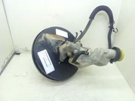 MOTORINO TERGIPARABREZZA JEEP COMPASS (MK) (03/11-05/15) 651925 K68002320AA