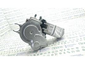 MOTORINO TERGILUNOTTO FIAT 500 (3P) (07/07-01/15) 169A4000 51850871