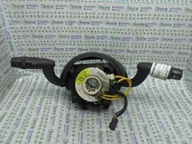 DEVIOGUIDASGANCIO FIAT IDEA (4D/2S) (10/03-12/12) 188A9000 735480396