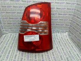 FANALE POST. DX. HYUNDAI ATOS PRIME (09/03-03/09) G4HG 9240205510