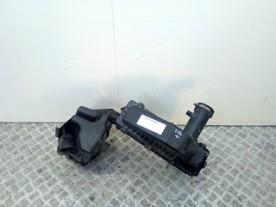 FILTRO ARIA COMPL. PEUGEOT 206 PLUS (02/09-) HFX 1420S5