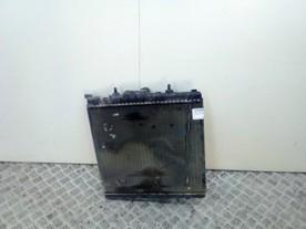 RADIATORE PEUGEOT 206 PLUS (02/09-) HFX 1330H5