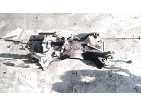 TELAIO AUSILIARIO ANT. PEUGEOT 206 PLUS (02/09-) HFX 3502Z6