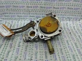 POMPA ACQUA FIAT DUCATO (PE) (05/94-05/98) 814027 504083122