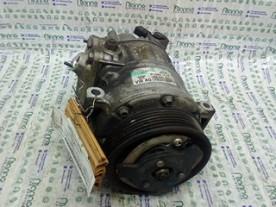 COMPRESSORE A/C AUDI A3 (8P) (04/03-06/10) BMN 1K0820859F