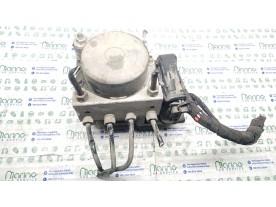 AGGREGATO ABS FIAT PANDA CLASSIC (71) (01/12-12/1 169A4000 71748288