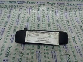 MANIGLIA PORTA ANT. DX. FIAT PANDA CLASSIC (71) (01/12-12/1 169A4000 735371234