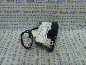 SERRATURA PORTA POST. DX. FIAT PANDA CLASSIC (71) (01/12-12/1 169A4000 51917890