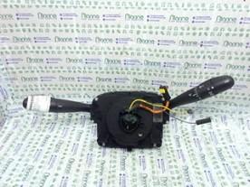 DEVIOGUIDASGANCIO CITROEN C3 1A SERIE (02/02-12/05) HFX 6239EH