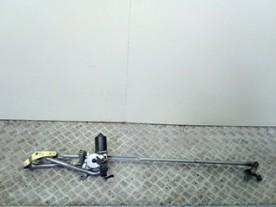 MOTORINO TERGIPARABREZZA MERCEDES-BENZ CLASSE A (W168) (03/01-06/04) 668942 A1688200242