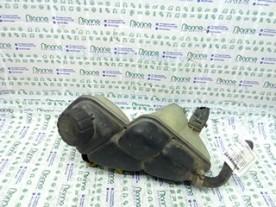 VASCHETTA COMPENSAZIONE RADIATORE MERCEDES-BENZ CLASSE A (W168) (03/01-06/04) 668942 A1685000249