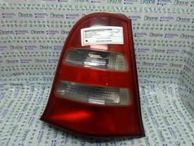 FANALE POST. DX. MERCEDES-BENZ CLASSE A (W168) (03/01-06/04) 668942 A1688202864