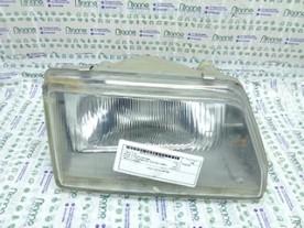 PROIETTORE DX. FIAT CINQUECENTO (NM) (06/92-01/99 176B2000 46411400