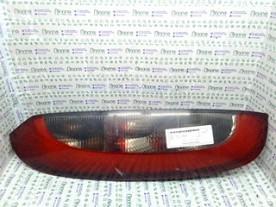 FANALE POST. ROSSO SX. OPEL CORSA (X01) (10/00-06/06) Z12XE 9196363