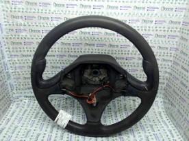 VOLANTE FIAT COUPE (01/94-08/00) 183A1000 125329080