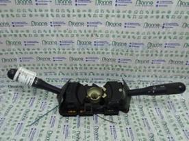 DEVIOGUIDASGANCIO FIAT COUPE (01/94-08/00) 183A1000 46304757