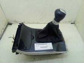 LEVA CAMBIO COMPL. MAZDA MAZDA 6 1A SERIE (06/02-06/09 RF GJ6F46100D
