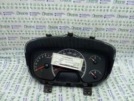 QUADRO STRUMENTI COMPL. HYUNDAI I10 (09/13-) B3LA 94003B9100