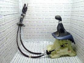 LEVA CAMBIO COMPL. HYUNDAI I10 (09/13-) B3LA 43700B40004X