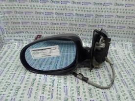 RETROVISORE EST. SX. FIAT CROMA (2T) (10/07-12/11) 939A3000 735494343