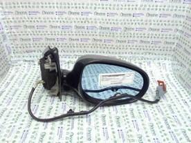 RETROVISORE EST. DX. FIAT CROMA (2T) (10/07-12/11) 939A3000 735494337