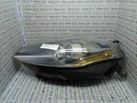PROIETTORE SX. FIAT CROMA (2T) (10/07-12/11) 939A3000 51816979