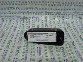 BLOCCO COMANDI ALZACRISTALLI BMW SERIE 5 (E39) (09/00-05/04) 306D1 61319362761