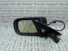RETROVISORE EST. SX. BMW SERIE 5 (E39) (09/00-05/04) 306D1 51168266605
