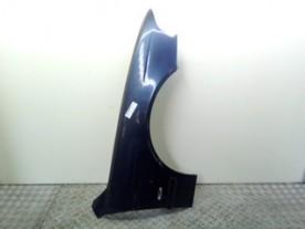 PARAFANGO ANT. DX. BMW SERIE 5 (E39) (09/00-05/04) 306D1 41358162134
