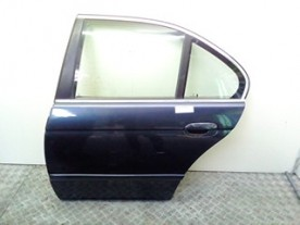 PORTA POST. SX. BMW SERIE 5 (E39) (09/00-05/04) 306D1 41528266721