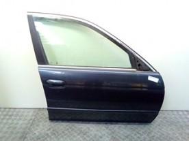 PORTA ANT. DX. BMW SERIE 5 (E39) (09/00-05/04) 306D1 41518216818