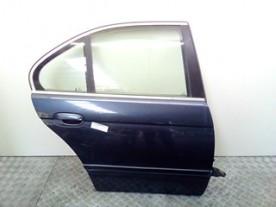 PORTA POST. DX. BMW SERIE 5 (E39) (09/00-05/04) 306D1 41528266722