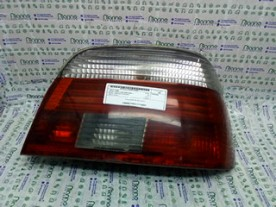 FANALE POST. DX. BMW SERIE 5 (E39) (09/00-05/04) 306D1 63216900210