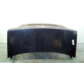 COFANO POST. BMW SERIE 5 (E39) (09/00-05/04) 306D1 41628167801