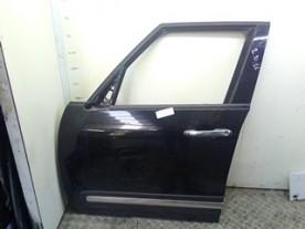 PORTA ANT. SX. FIAT 500L (73) (07/12-) 330A1000 51883217