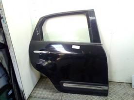PORTA POST. DX. FIAT 500L (73) (07/12-) 330A1000 51883291