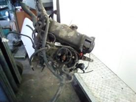 MOTORE COMPL. FIAT PANDA 1A SERIE (03/92-03/04) 156A2246 71715498