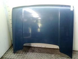 COFANO ANT. FIAT UNO (06/94-09/95) 156A2246 7635192