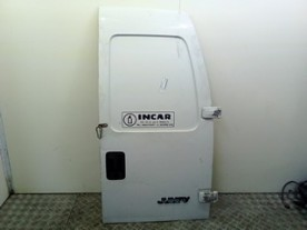 PORTA CARICO POST. A BATTENTE DX CITROEN JUMPY (1 SERIE)  NB2177000091003186999999DX