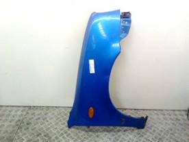 PARAFANGO ANT. DX. NISSAN MICRA (K11E) (10/92-03/98) CG10 6310050B30