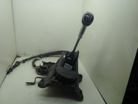 LEVA CAMBIO FIAT 500L (73) (07/12-) 330A1000 NB1343006094022